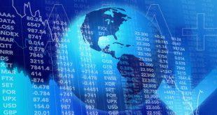 الأزمة الاقتصادية العالمية