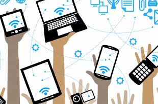 ما هي التكنولوجيا؟