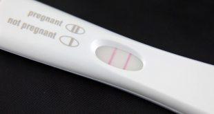 أعراض الحمل بالأسبوع الثاني
