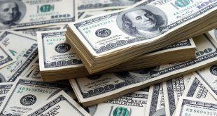 ما هي فئات الدولار