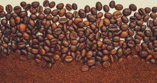 أضرار قشر القهوه