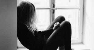 الاكتئاب عند المراة العاملة