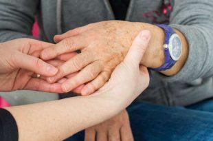 التهاب المفاصل الروماتويدي والاضطرابات العصبية والنفسية