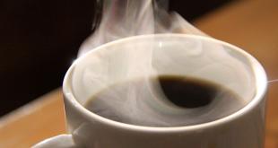 الشاي الساخن يسبب السرطان