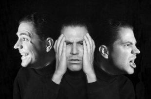 الفرق بين اضطراب ثنائي القطب والاكتئاب
