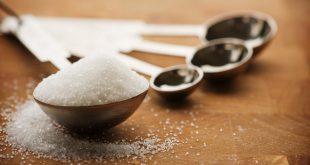 فوائد ترك السكر