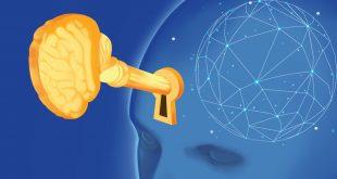 العقل السليم في الجسم السليم
