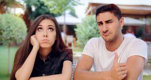 الملل الزوجي