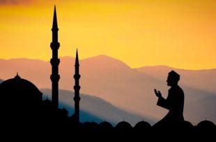 فوائد رمضان الصحية