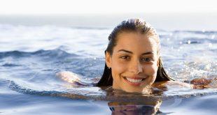 فوائد ماء البحر للجسم