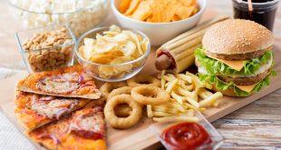 ما هي الدهون