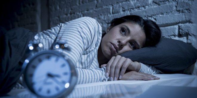 اعشاب تساعد على النوم أفضل 6 اعشاب تساعد على النوم العميق بسهولة أكبر