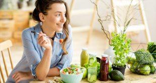 التغذية والصحة والرياضة