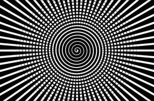 التنويم المغناطيسي الذاتي