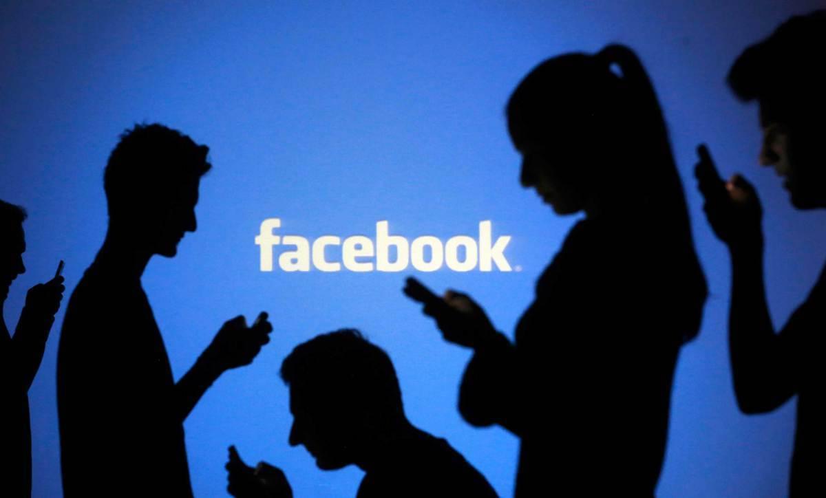 التواصل الاجتماعي
