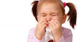 فيروس ادينو