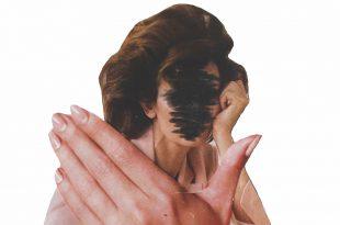متلازمة الاحتراق النفسي