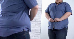 اضطراب التمثيل الغذائي