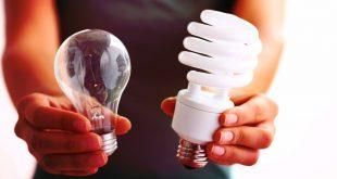 الفرق بين الكفاءة والفاعلية