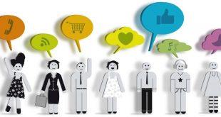 بحث حول سلوك المستهلك