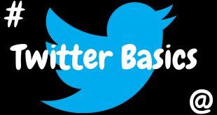 ماهو تويتر