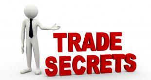 اسرار التجارة
