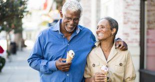 كيفية اتخاذ خطوات نحو تقاعد سعيد