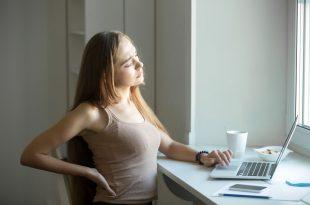 كيفية تخفيف التوتر