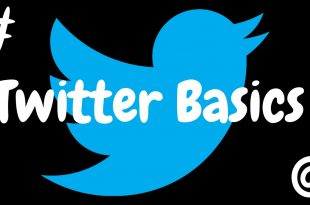ما هو التويتر