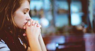 التخلص من التوتر