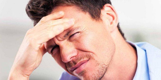 التهاب الشبكية الصباغي